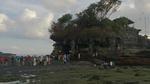 タナロット寺院3.JPG
