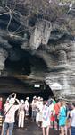 タナロット寺院4.JPG