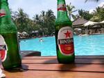 プール&ビール.JPG