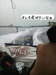 yosi.jpg